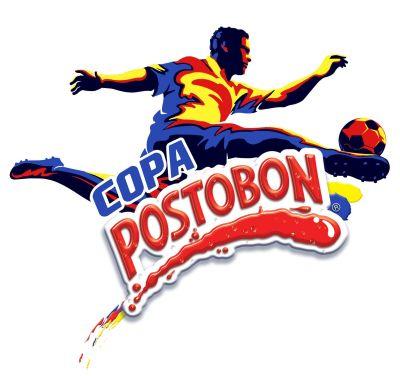 copa_postobon