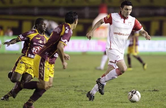 santafetolima2010
