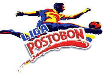 liga-postobon2011