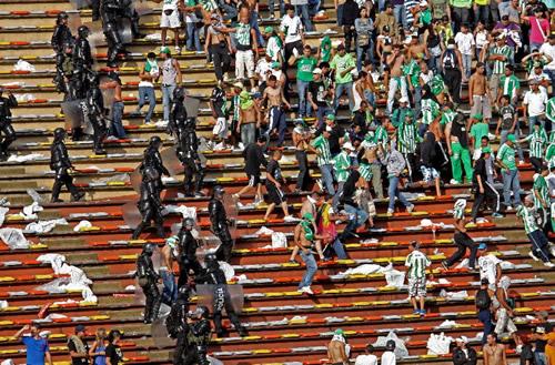 disturbios-estadio