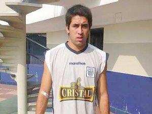 Claudio_Velasquez