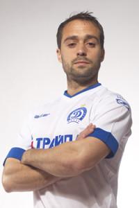 hernan figueredo