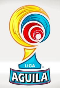 liga aguila 2015