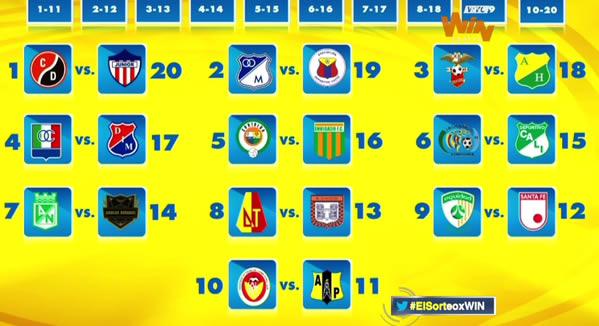 ... 51kB, List of Calendario Liga Aguila 2016 ~ May 2016 nfl wallpapers