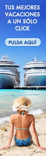 vacaciones2014