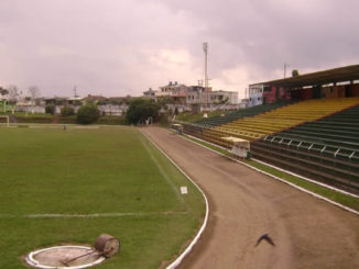 estadio libano tolima