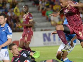 Imagen tomada de FutbolRed.