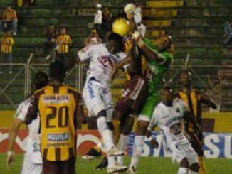 tolihuilaboviembre2010
