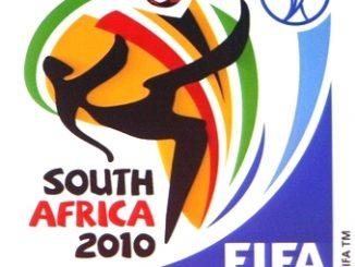 logosudafrica2010 20logo
