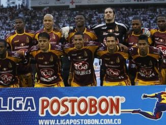 deportestolimasubcampeon