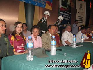 homenajetolima2011
