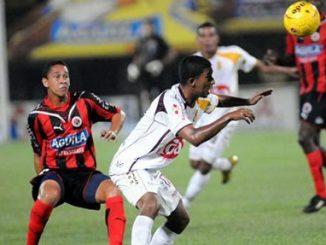 tolimacucuta20111