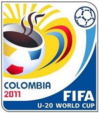 colombia2011logotolima