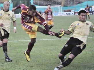 tolimaitagui2011