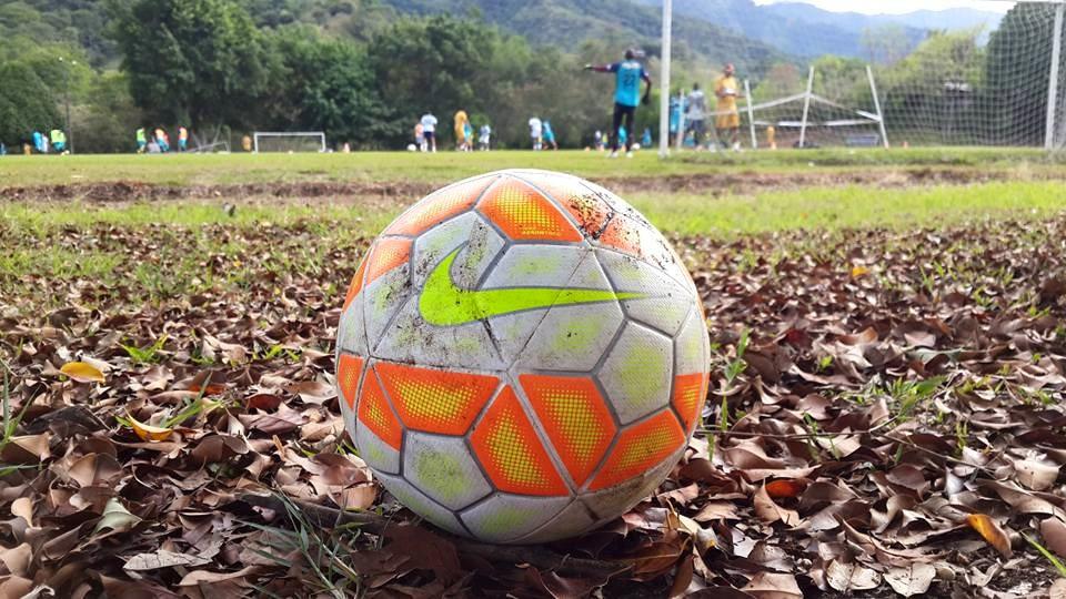 balon copa sudamericana