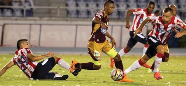 Resultado-del-partido-de-ida-Junior-vs-Tolima-650x300