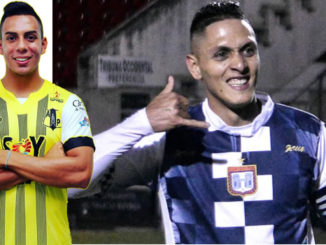 alex castro diego valdes deportes tolima