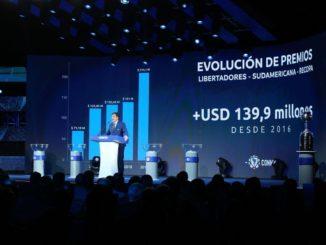 premios libertadores 2019