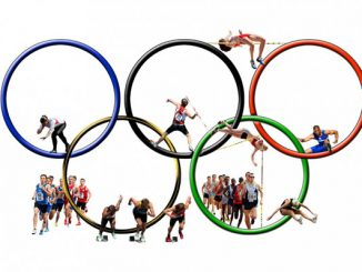 juegos olimpicos coronavirus