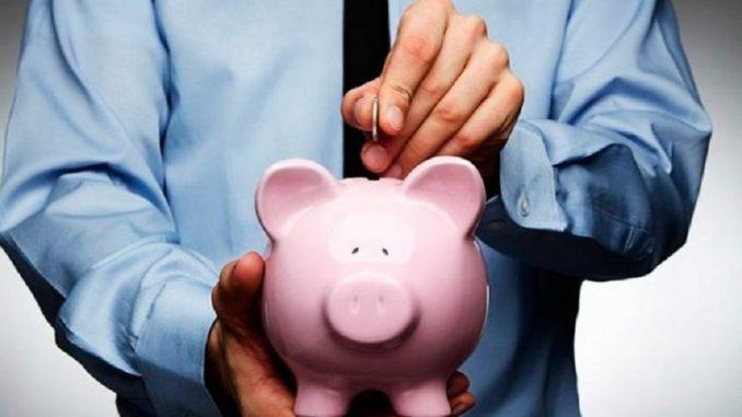 ahorrar dinero cuarentena