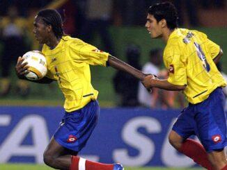 rodallega frases futbol colombiano
