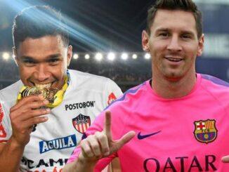 Messi-Teofilo_0