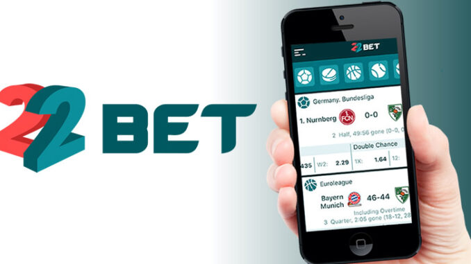 22BET-COLOMBIA