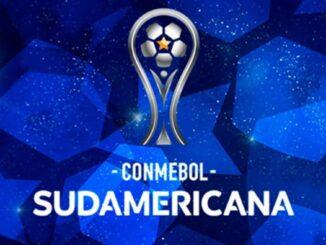 sudamericana 2021 deportes tolima