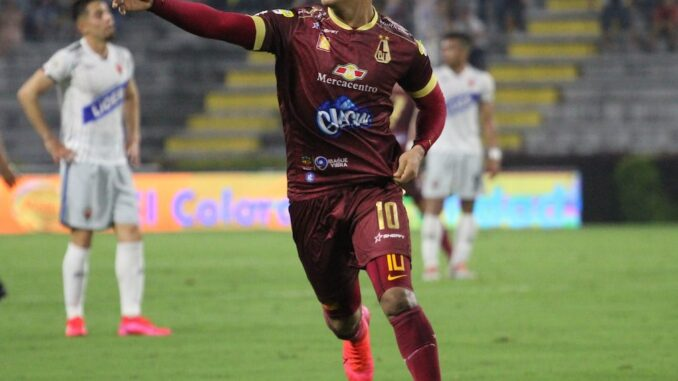 Daniel Cataño